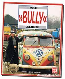 Das Bully Album